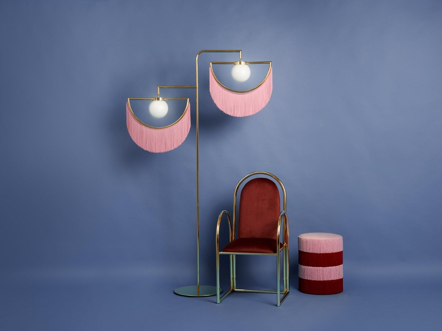 Lampada Da Studio Design 2b_wink-lampada-da-terra-houtique-359619-rel6fe4947d